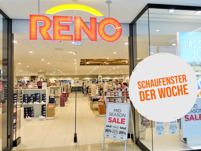 Reno Regensburg