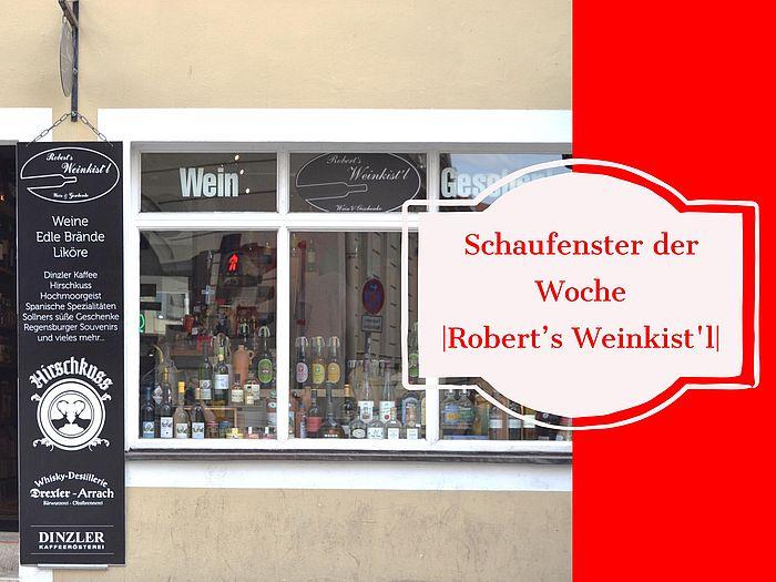 Kaffeerösterei Regensburg