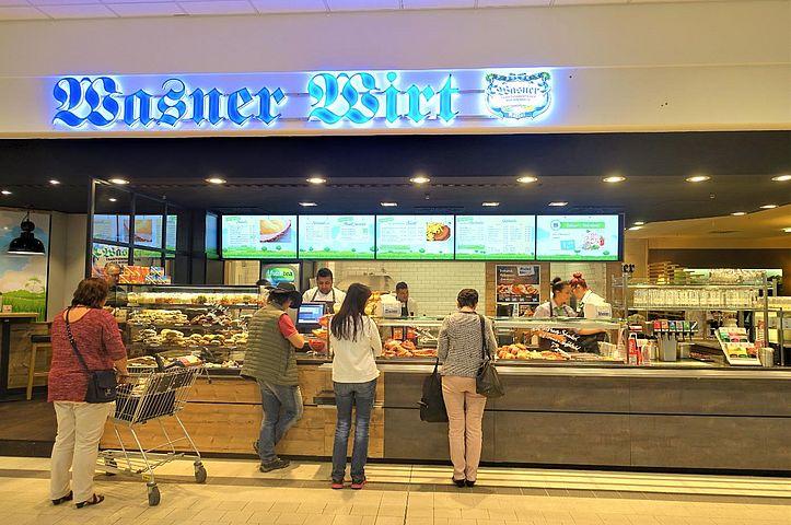 Alex Cafe Regensburg  Ef Bf Bdffnungszeiten