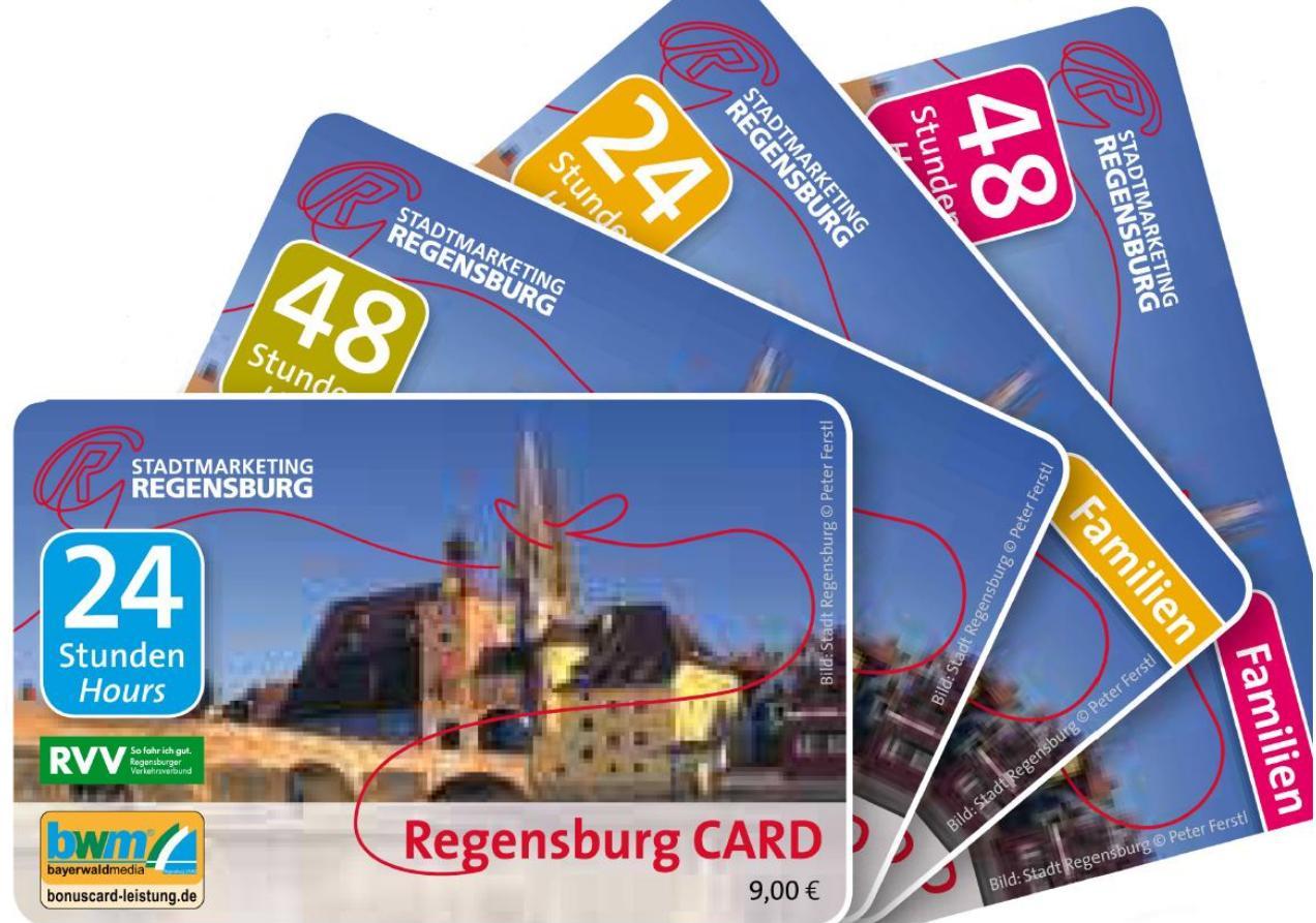 Ikea Regensburg Telefonnummer 0941 : regensburg card einkaufen ~ Frokenaadalensverden.com Haus und Dekorationen