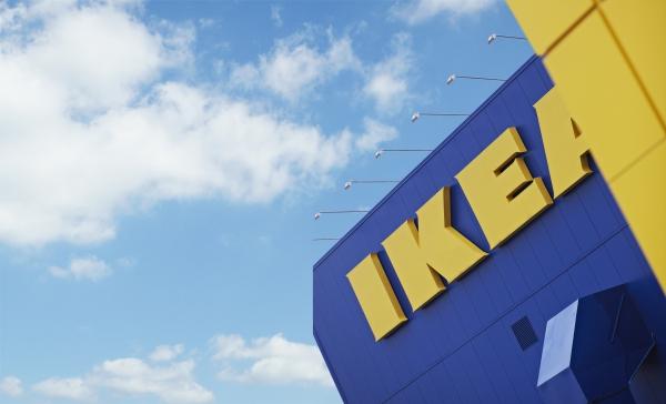 Ikea öffnungszeiten Regensburg