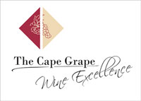 The Cape Grape